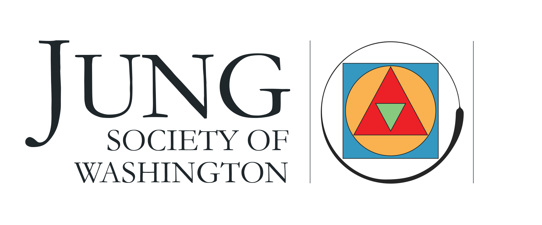 Washington Map Society.Jung Society Of Washington Jung S Map Of The Soul By Murray Stein